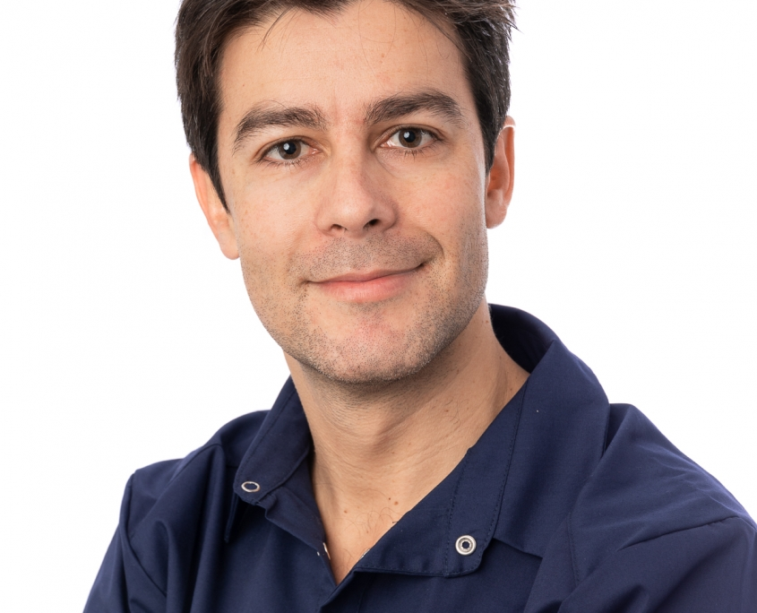 Pedro da Franca